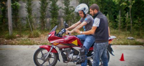 motosiklet-egitimi